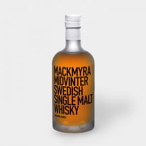 mackmyra2