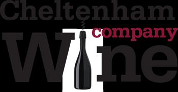 Cheltenham Wine Company