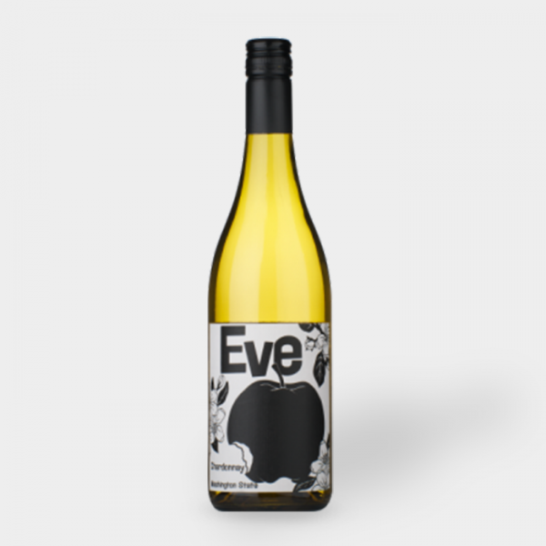 "CHARDONNAY ""Charles Smith Eve"""